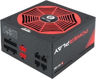 Chieftec PowerPlay 650W ATX 80 Plus Gold
