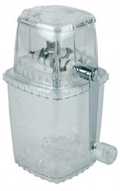 APS Ice Crusher