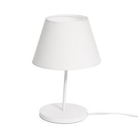 Domoletti Leja T18013-D25-WH Table Lamp 40W E27
