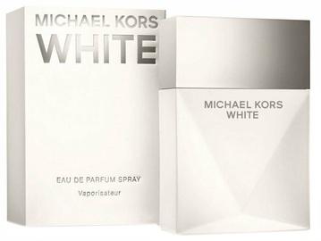 Michael Kors White 30ml EDP
