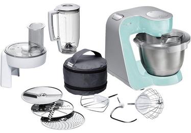 Köögikombain Bosch MUM 58020 Mint