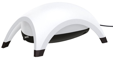 Tetra Aquarium Air Pump APS 150 White