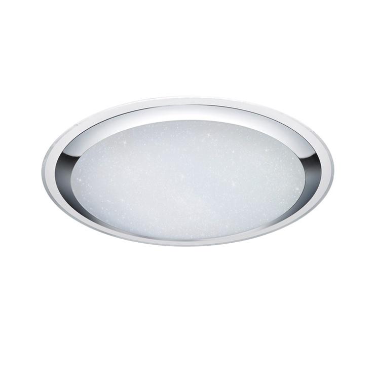 LAELAMP MIKO 675610106 95W LED 5500K