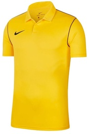 Nike M Dry Park 20 Polo BV6879 719 Yellow L