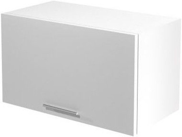 Кухонный шкаф Halmar Vento GO-50/36 Beige, 500x300x360 мм