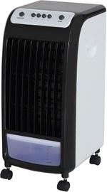 Ventilaator Ravanson KR-1011, 75 W