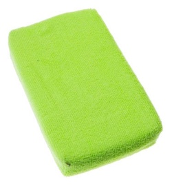 Bottari Virtue Microfiber Sponge 32114