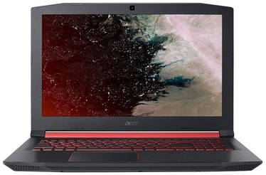 Acer Nitro 5 AN515-42 Black NH.Q3REP.014
