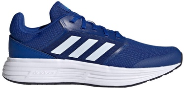 Adidas Galaxy 5 FY6736 Blue 46 2/3