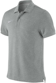 Nike TS Core Polo 454800 050 Grey M