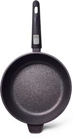 Fissman Rebusto Deep Frying Pan 28cm