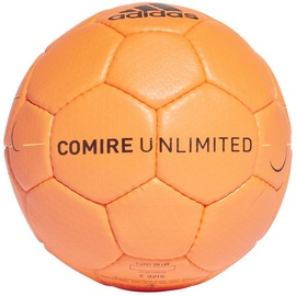 Adidas Comire Unlimited Ball CX6912 Size 2