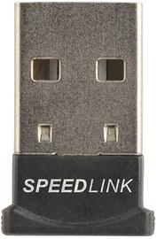 Speedlink VIAS USB Bluetooth Adapter