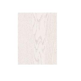 SN Wood Fibre Panel 260x15.3cm Ash