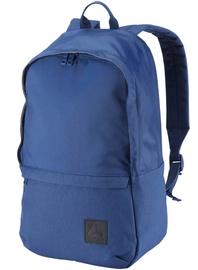 Reebok Style Backpack CZ9759 Bunker Blue