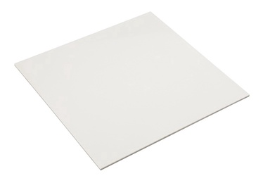 SN Foshan Xiongniu Floor Tiles C6800 60x60cm White