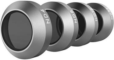 DJI Neutral Density Filter Set For Mavic Pro/Pro Platinum