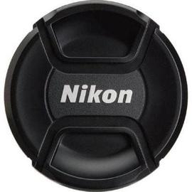 Nikon Lens Cap LC-55A