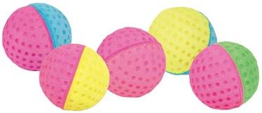 Trixie Soft Balls 80pcs