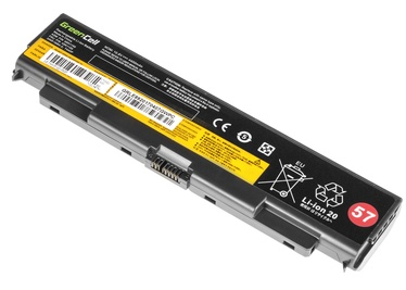 Green Cell LE89 Battery 45N1158 for Lenovo