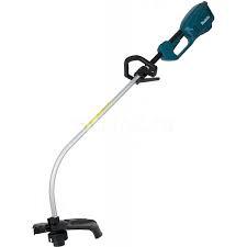 Электрический триммер для травы Makita UR3500