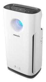 Õhu puhastaja Philips AC3256/10
