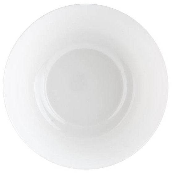 Luminarc Everyday Bowl 24cm