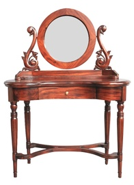 MN Dressing Table 15353 2927022