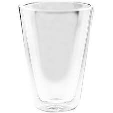 Thermo Glass 400ml