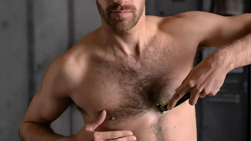 Бритва для бороды Philips OneBlade QP2630/30