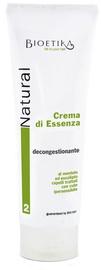 Маска для волос Bioetika Natural 2 Decongestant Cream Mask, 250 мл