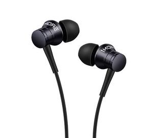1More Piston Fit E1028BT Bluetooth In-Ear Headphones Grey