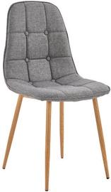 Söögitoa tool Halmar K316 Gray