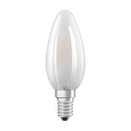 LED LAMP B35 5W E14 927 FR 470LM