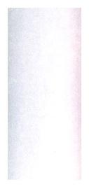 Guoxin Hongda Adhesive Film Uni White 45cmx15m