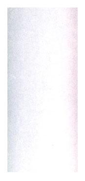 Kattekleebis UNI 0,45x15m