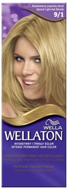 Juuksevärv Wella Wellaton Maxi Single Cream 91, 110 ml