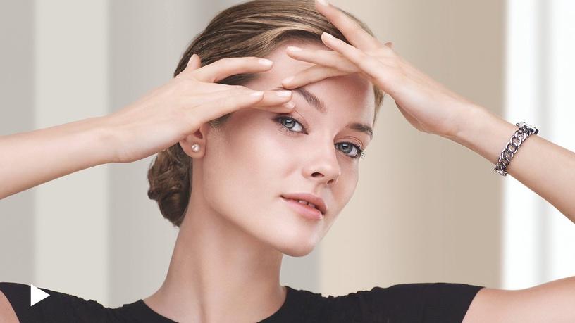 Chanel Le Lift Firming Anti Wrinkle Restorative Cream-Oil 50ml