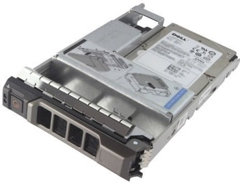 """Dell 401-ABHS 2.5"""" 2.4TB 10000RPM SAS 12Gbps w/Hybrid Carrier 3.5"""""""