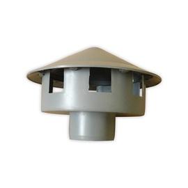 Вентиляционный козырёк диаметр – 50 мм