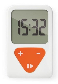 Tescoma Digital Timer Accura