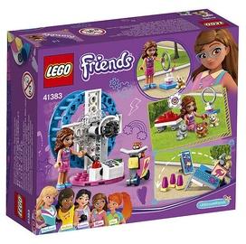 KONSTRUKTOR LEGO FRIENDS 41383