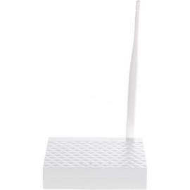 Omega Wi-Fi Router 150 Mbps White