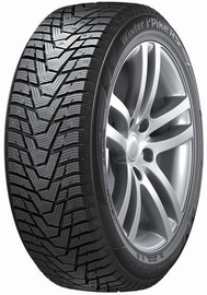 Hankook Winter I Pike RS2 W429 165 65 R14 79T with Studs