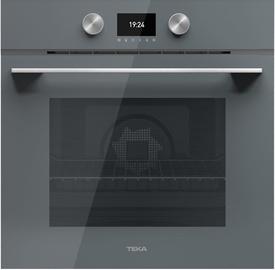 Духовой шкаф Teka Maestro HLB 8600 Stone Grey