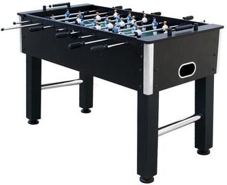 inSPORTline Football Table Messer