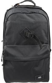 Vans Old Skool Backpack VA31I7BLK Black