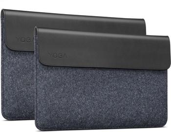 Lenovo Yoga Sleeve 14'' Black