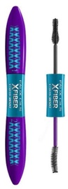 Тушь для ресниц L´Oreal Paris Superstar X-Fiber Xtreme Resist Waterproof 01 Black, 14 мл