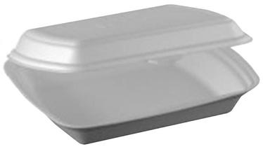Arkolat Take-Out Boxes 1.35kg 1/4 White